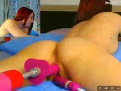 bonga webcam kostnlose pornofilme